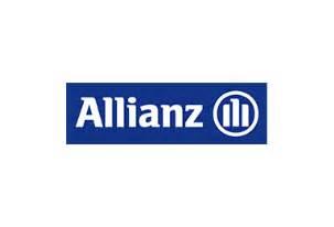 Allianz logo allianz logo related keywords amp suggestions allianz