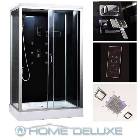 ebay box doccia box doccia box doccia tempio divisorio doccia ebay