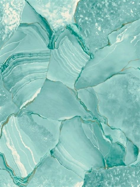 marble aesthetic iphone aesthetics 139 aquamarine aesthetics