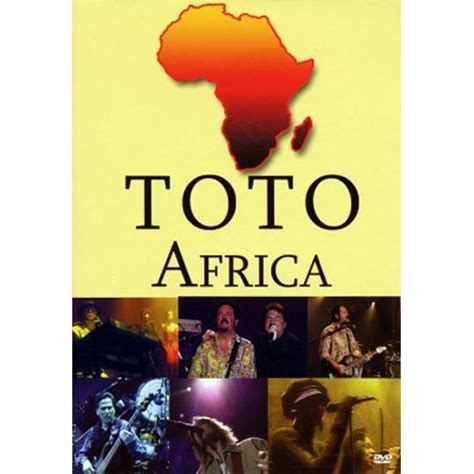 toto africa mp3 africa tot 242 mp3 buy full tracklist