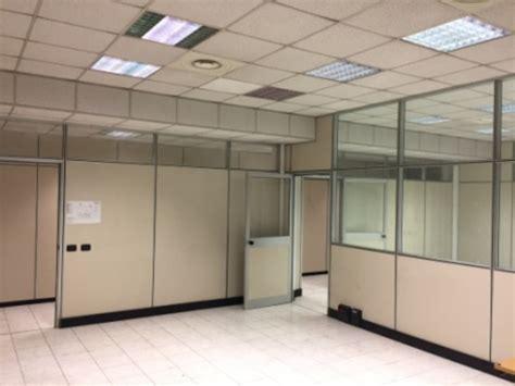 pareti mobili per ufficio pareti mobili per ufficio mb lombardia arredamento