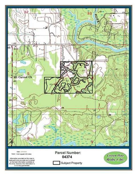 louisiana map for sale sold land near west lake louisiana acreage for sale on