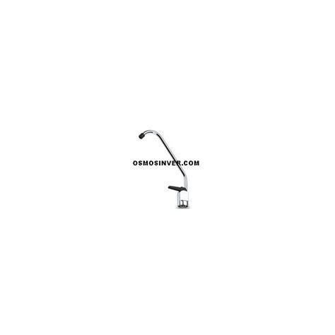 grifos de osmosis grifo de palanca osmosis inversa dom 233 stica
