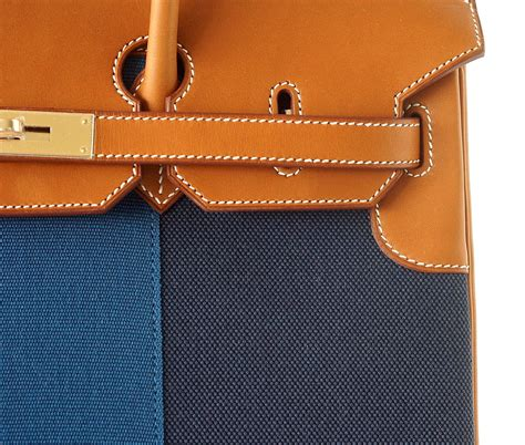 Hermes Paradise With Syal 872 hermes permabrass hardware hermes bag for sale