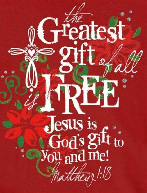 bible quotes  gods gifts quotesgram