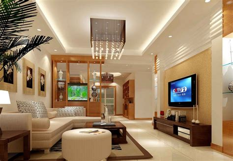 Interior Bedroom Design Living Room Sample 1 Interior Specialist For Your Home