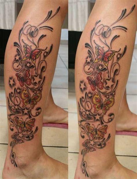 star leg tattoo designs 37 best tattoos on leg images on