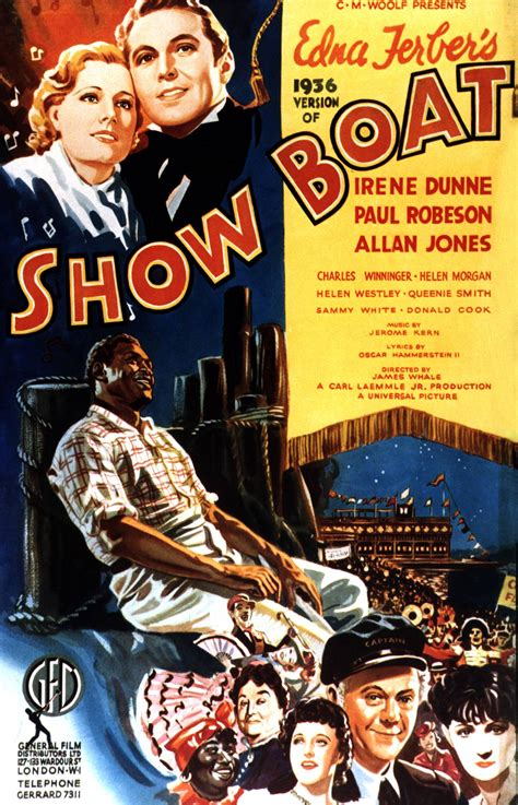 show boat 1936 show boat 1936