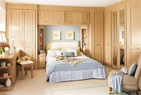 wickes fitted bedroom furniture 17 best ideas about fitted wardrobes on pinterest