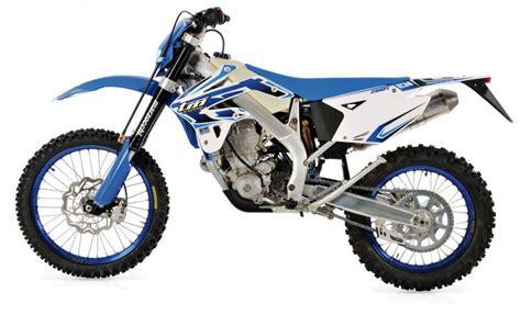 tm motocross tm racing tm racing en 250 enduro moto zombdrive com