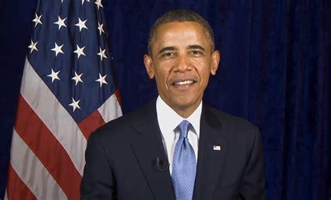 president obama president obama s state of union speech wxxi