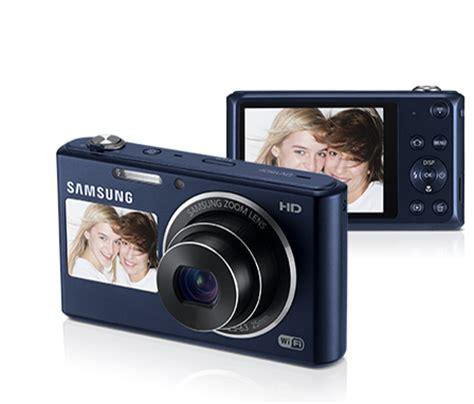 Kamera Samsung Smart Dv150f smart dv150f c 225 mara compacta samsung
