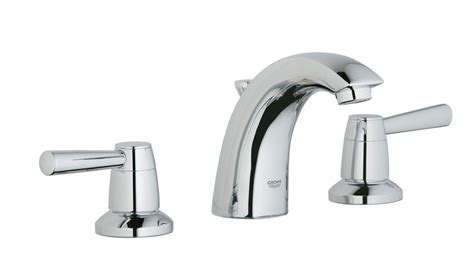 most popular kitchen sink faucets the 20 most popular bathroom faucets abode
