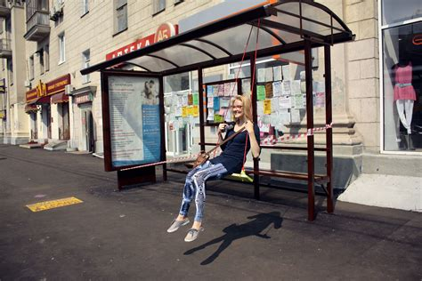 swing london top beautiful bus stations in the world travelmagma blog