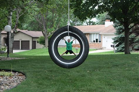 tire swing photography 15 interesting pictures of tire swings