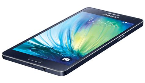 Hp Android Samsung Galaxy E7 samsung galaxy galaxy e7 price specification release