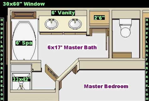 master bedroom layout ideas free 14x16 master bedroom layout ideas with reading nook