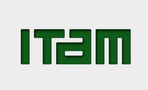 Itam Mba executive mba itam s 243 lo para altos ejecutivos