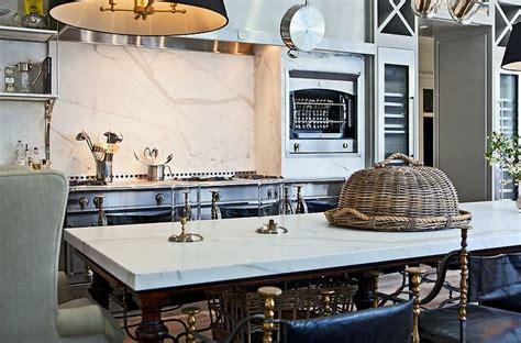 Gwyneth Paltrow Kitchen by Gwyneth Paltrow And Chris Martin Drop 10 45 Million For A