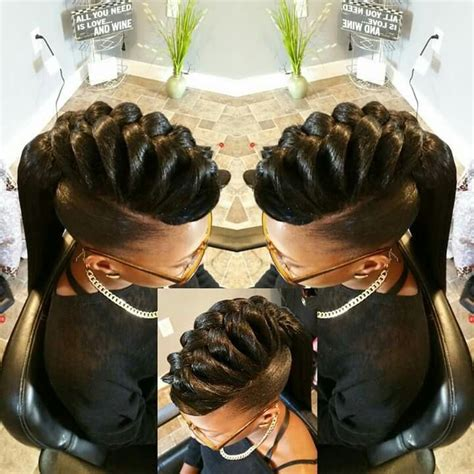 different types hairstyle ideas hair styles hair hair styles
