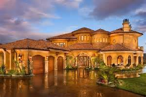 Patio Furniture Mississauga Insane Mansions Owned By Top Dog Actors Idkmen Entertainment