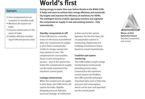 universal electric motor service universal electric motor service inc