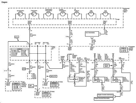 pressure transducer wiring diagram fitfathers me