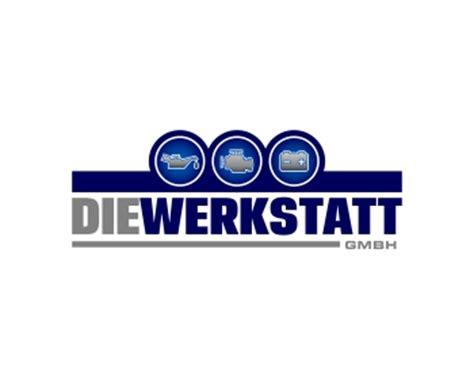 Werkstatt Logos by Die Werkstatt Logo Wettbewerb Logos By Upi
