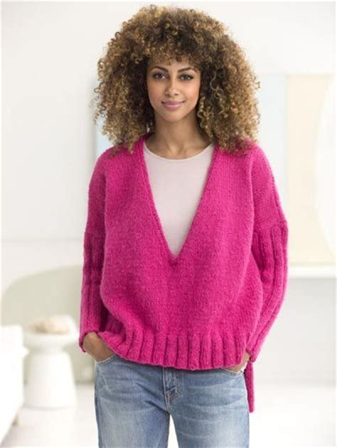 v neck pullover knitting pattern 15 best images about knitting patterns wear it on