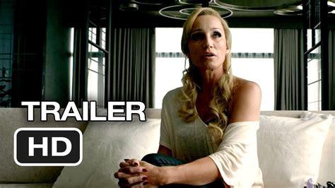 film terbaik ryan gosling only god forgives official trailer 3 2013 ryan