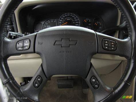 gmc sierra steering wheel light replacement image gallery 2004 yukon steering