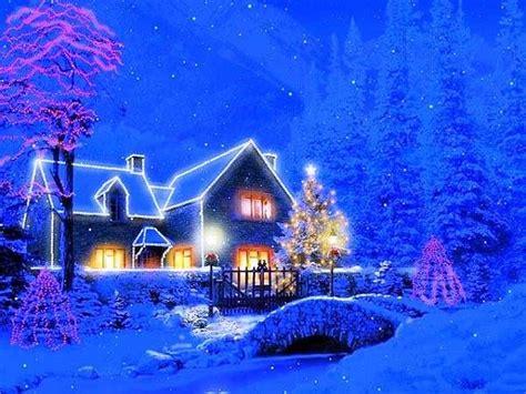 animated christmas lights desktop wallpaper 103 best images about wallpaper on wallpaper merry