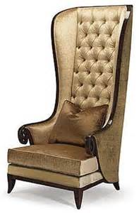 Armchair Lawyer 1000 Images About Astridfied Chairs On Pinterest Wing