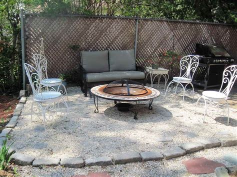 Gravel Patio Designs Landscaping Gardening Patio Gravel Design Ideas Patio Gravel Ideas Brick Patio Patterns Pea