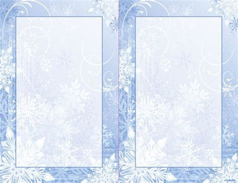 holiday party invitations templates orax info