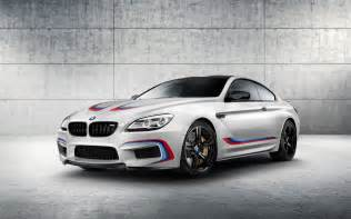 2015 Bmw M6 2015 Bmw M6 Competition Edition Wallpaper Hd Car Wallpapers
