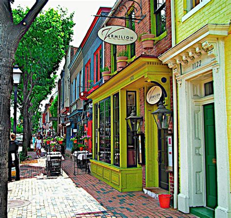 best mountain town to live in va 15 of the best places to live in virginia and why