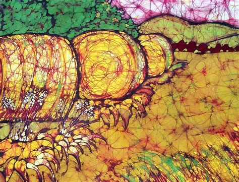 batik design in china 26 best images about batik painting on pinterest vincent