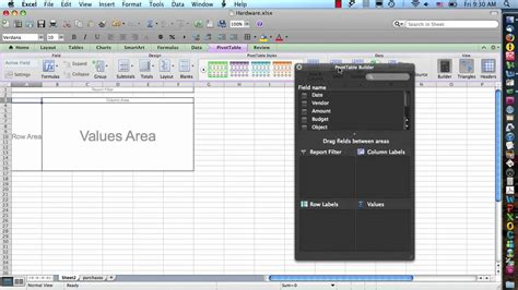 themes excel mac how to use data analysis in excel for mac 2011 free