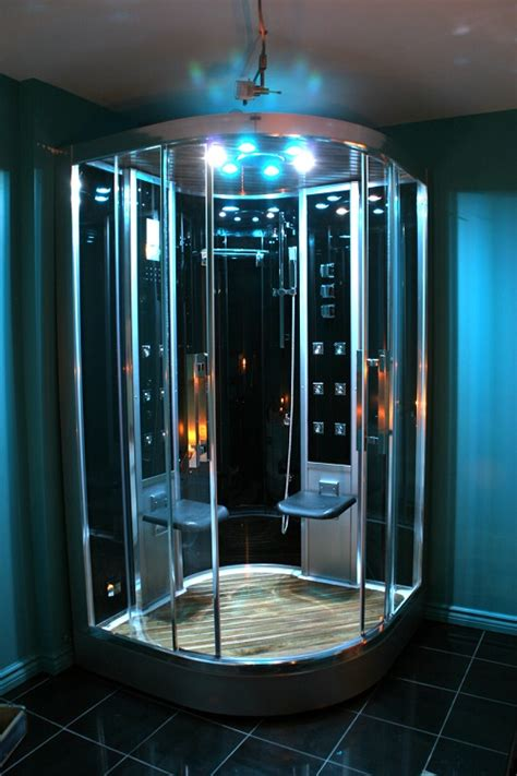 dzf  person steam shower xx perfect bath canada