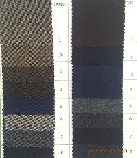 suit color guide suits colour coats jackets trouser color guide