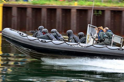 g3 boats wiki state police wikipedia