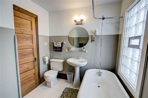 cottage bathrooms ideas cottage bathroom ideas design accessories pictures zillow