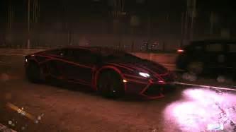 Ksi Lamborghini Need For Speed Ksi S Lamborghini Aventador Grip Build