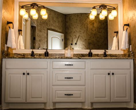 houzz bathrooms traditional master bath traditional bathroom dallas by kitty raulston thomas interior designs
