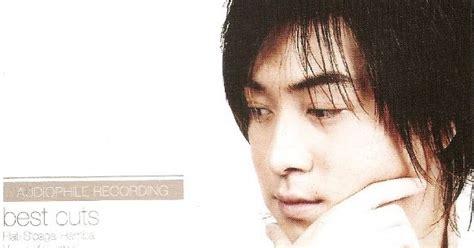 download mp3 didi kempot dino jumat lagu mp3 edward chen versi mandarin seperti rusa rindu