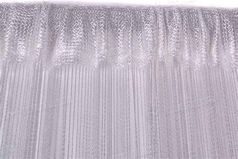 pearl curtains top quality beaded string curtain fly screen door
