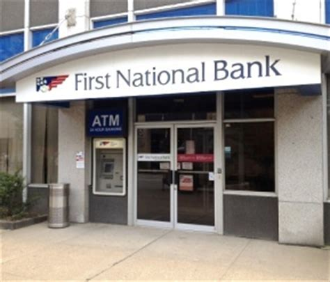 fnb bank pa national bank gains two key specialists in central