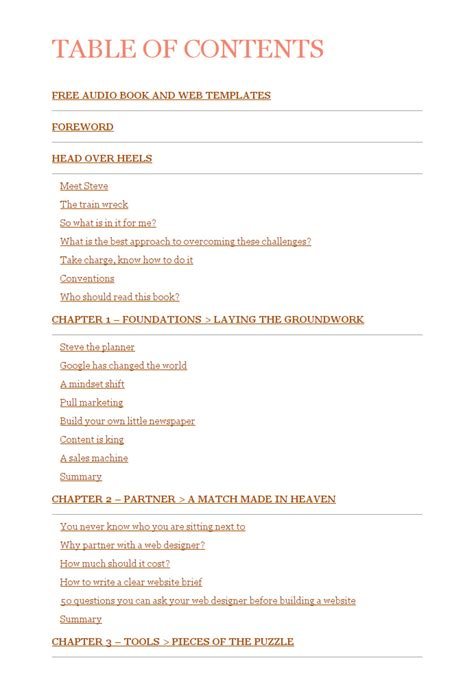 ebook manuscript format ebook formatting nonfiction sles book cover cafe