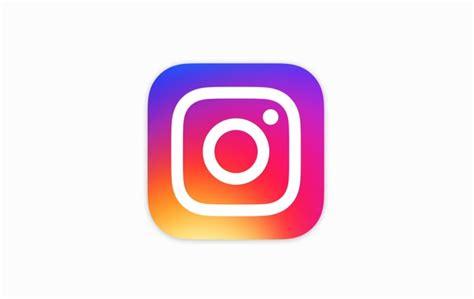 instagram design team instagram per windows 10 mobile si aggiorna per introdurre